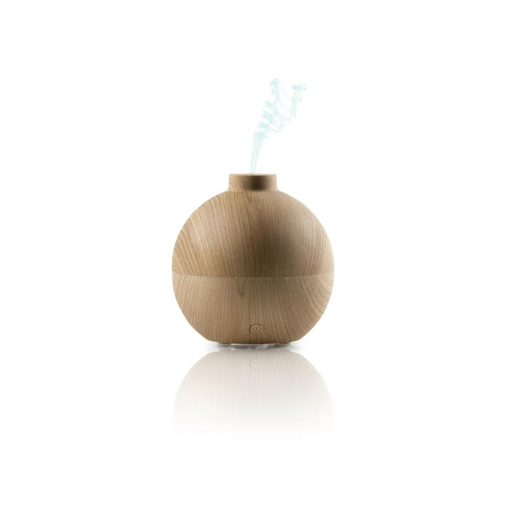 DOMO Aroma difuzér - imitácia dreva DO9210AV