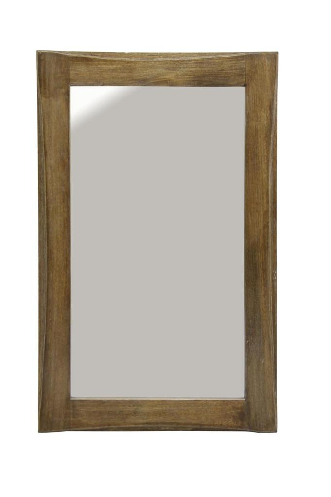 Zrkadlo ARTISTICO