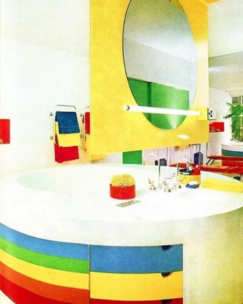 Zdroj: Dizajnér ettoresottsass