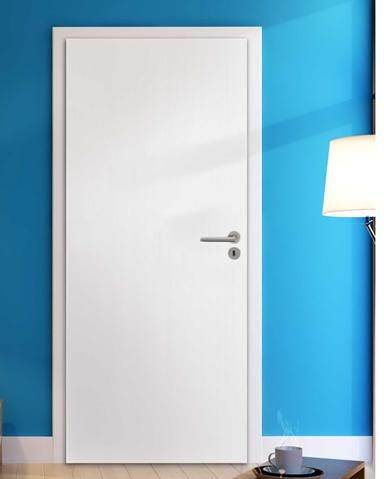 Naturel Interiérové dvere Ibiza 90 cm, ľavé IBIZAB90L