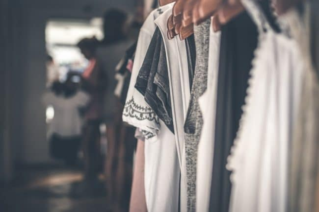 https://unsplash.com/photos/pJPGCvLblGk