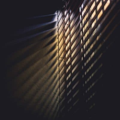 slnko_žalúzie_zatienenie
