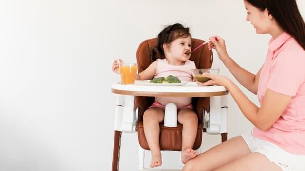 matka-krmi-nespokojne-dieta-v-jedalenskej-stolicke-pre-dieta