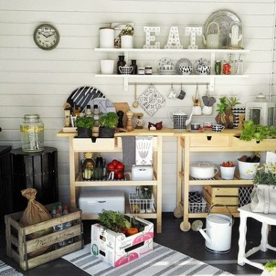 zahradna_kuchyna