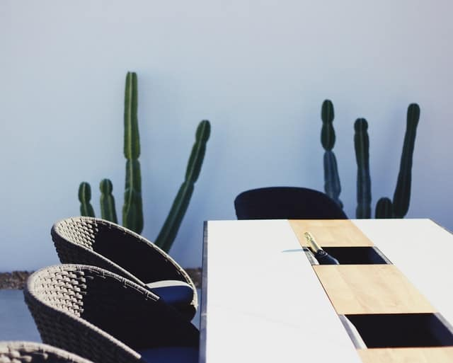 zahradne_sedenie_stol_kresla