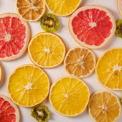 susene-citrusy-sucicka-na-ovocie-susenie-ovocia